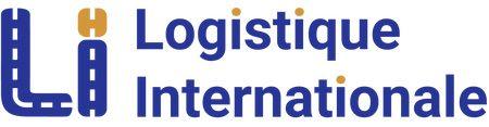Logistique Internationale votre partenaire logistique dédié